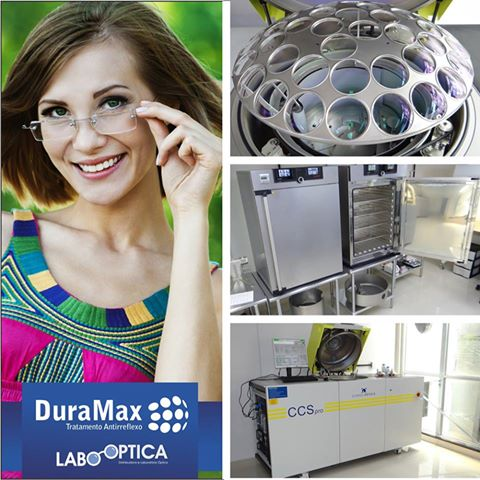 DuraMax